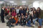 Programa Avanza L´Oreal Talent realiza tercera versión en la FAE USACH