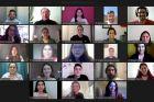 Departamento de Administración FAE USACH y L'Oréal Chile lanzan versión 2021 del Programa L'Oréal Avanza