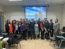 Finalizan cursos con Seminarios de Investigación Aplicada (SIA)