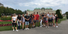 Summer School Business in Europe - Austria