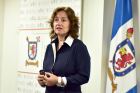 Café Alumni: Análisis de las creencias y paradigmas en torno a la corrupción